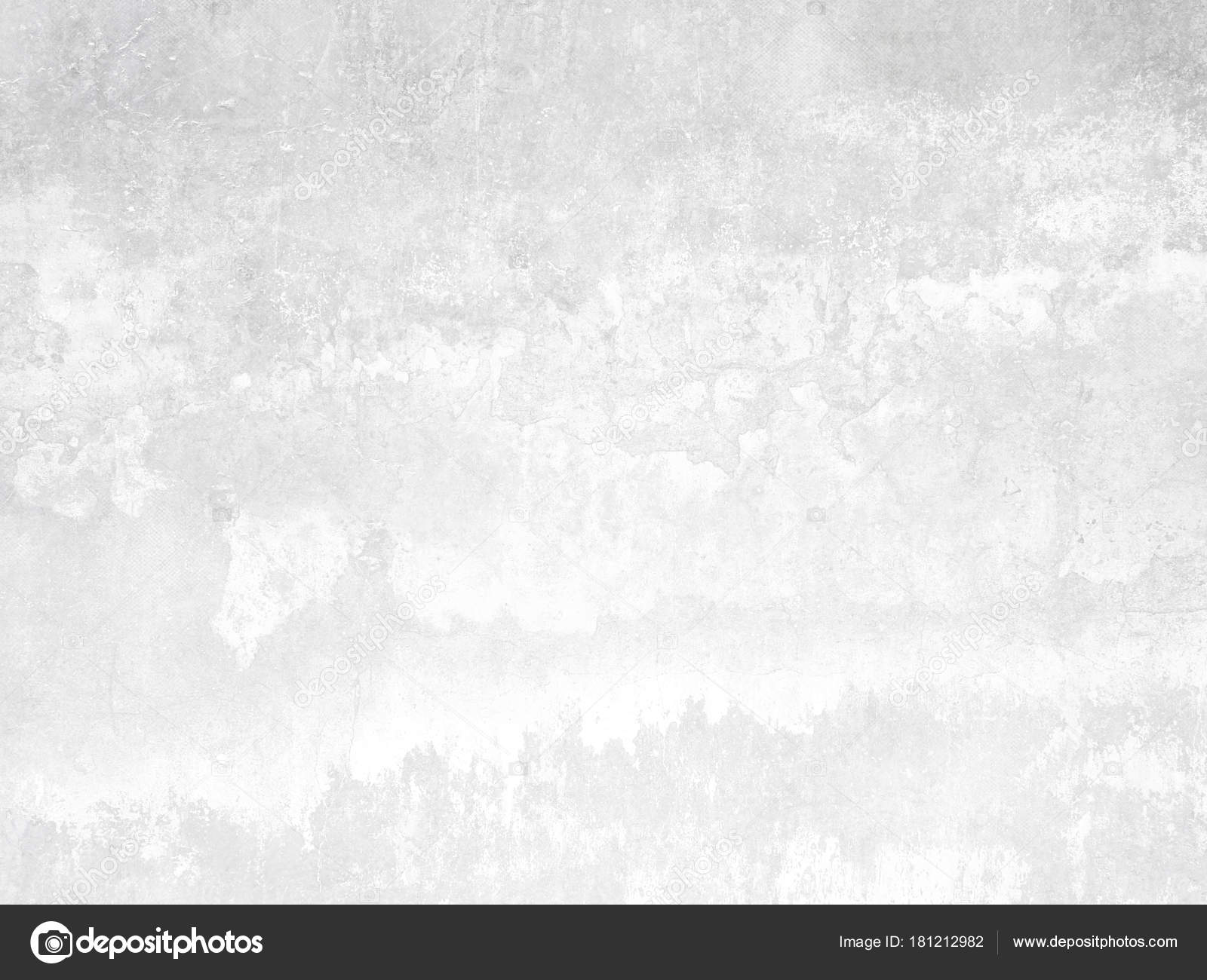 light gray background texture concrete wall � stock