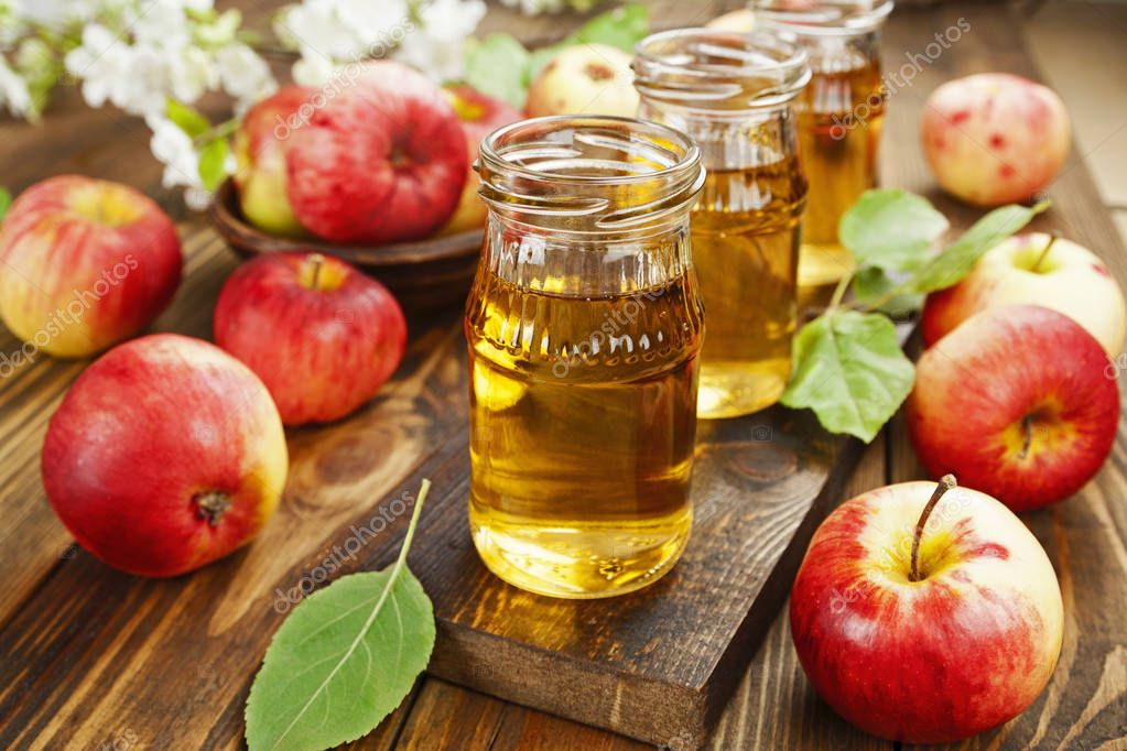 difference between cider and juice - 1200×675