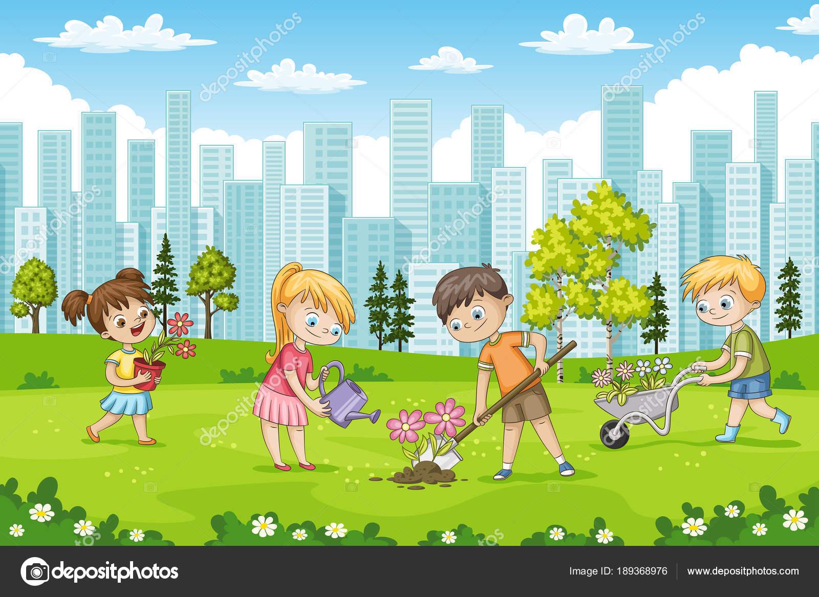 Игры цветы играть онлайн бесплатно 19