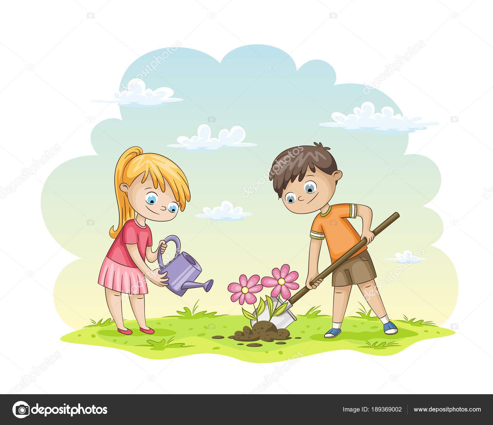 Игры цветы играть онлайн бесплатно 67