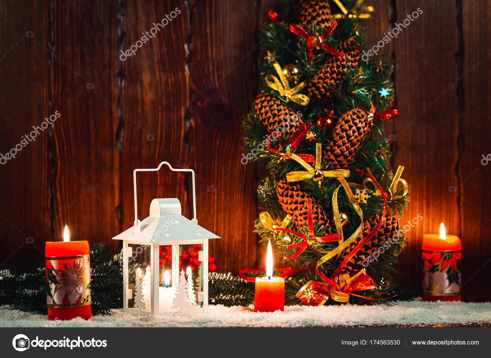 Alberi Di Natale In Legno Da Appendere : Decorazioni albero di natale fai da te online pianetadonna