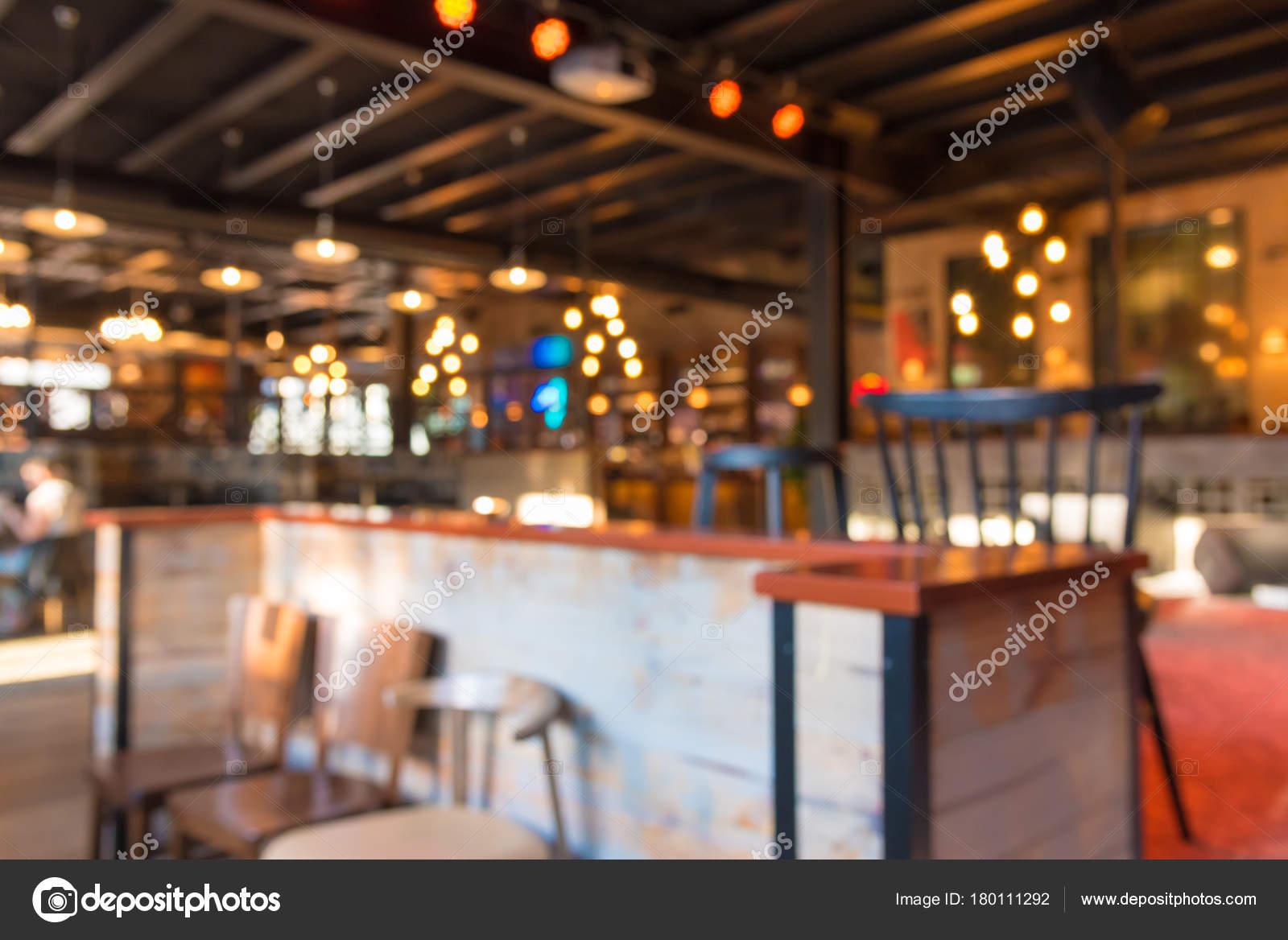 https://st3.depositphotos.com/1896403/18011/i/1600/depositphotos_180111292-stock-photo-abstract-blur-background-of-restaurant.jpg