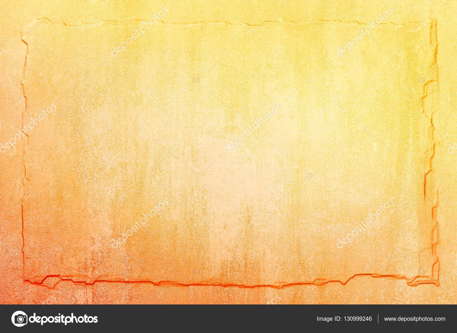 Yellow Orange Slate Background — Stock Photo © davidschrader #130999246
