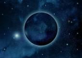 Galaxie ve volném prostoru