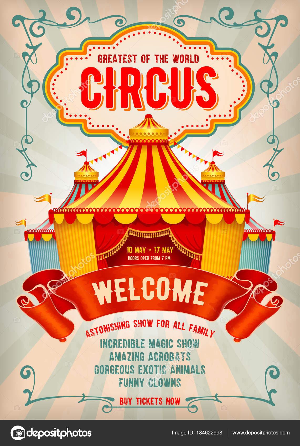 https://st3.depositphotos.com/1903923/18462/v/1600/depositphotos_184622998-stock-illustration-circus-advertising-poster.jpg