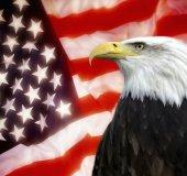Fotografie die Vereinigten Staaten von Amerika