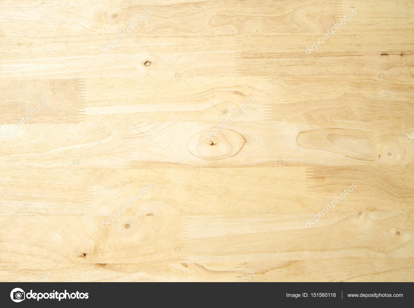 Seamless parquet floor texture or background — Stock Photo ...