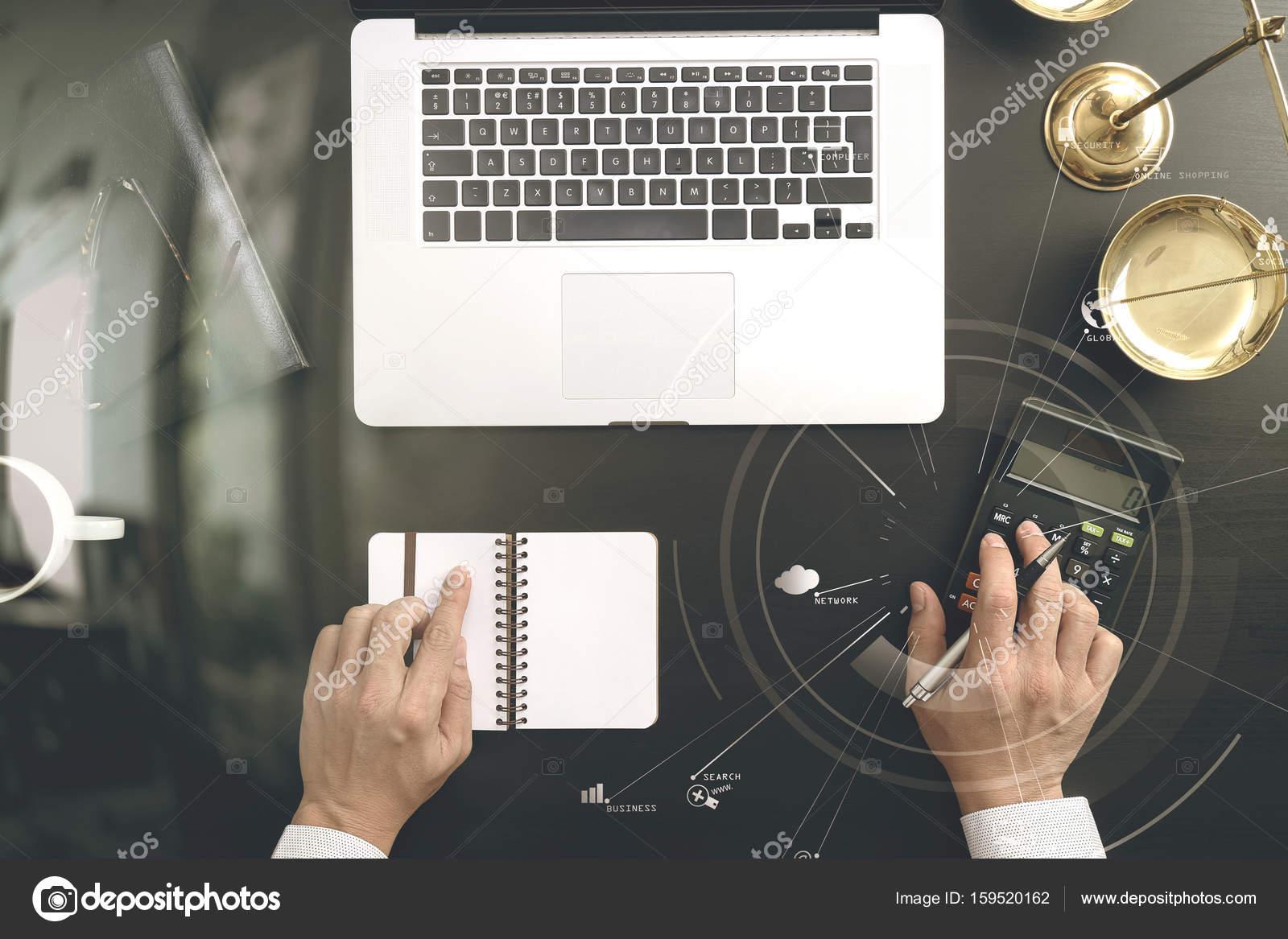 Онлайн бухгалтер юрист бухгалтерское обслуживание киеве