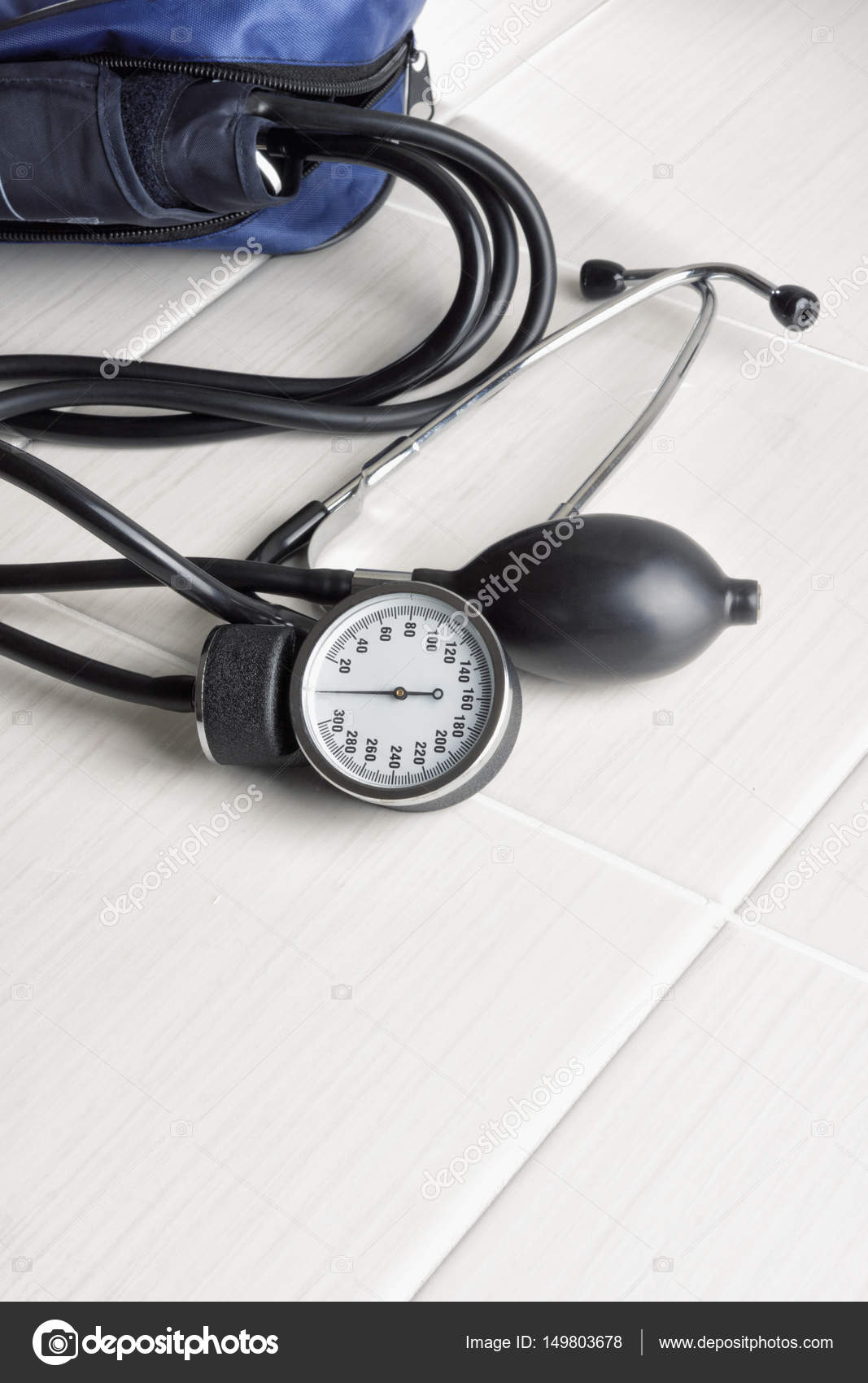 Тонометры артериального давления - 1 controllo della pressione sanguigna