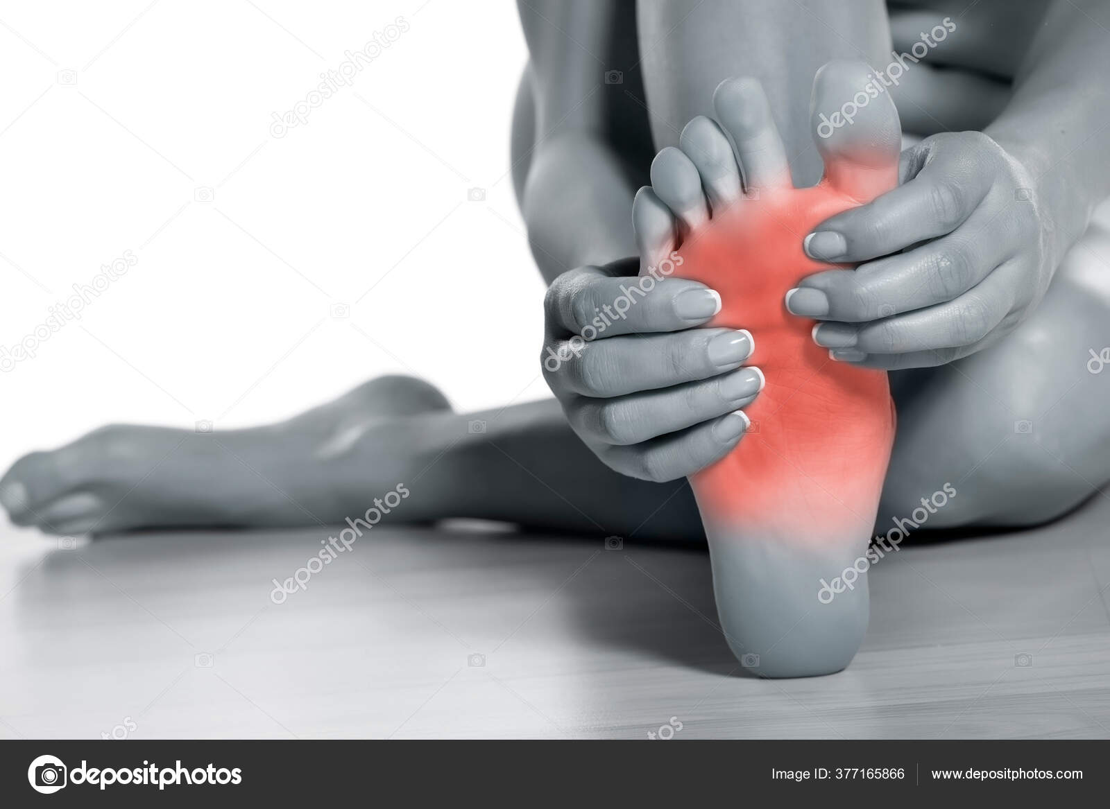 ízületi fájdalom egy tinédzserben)