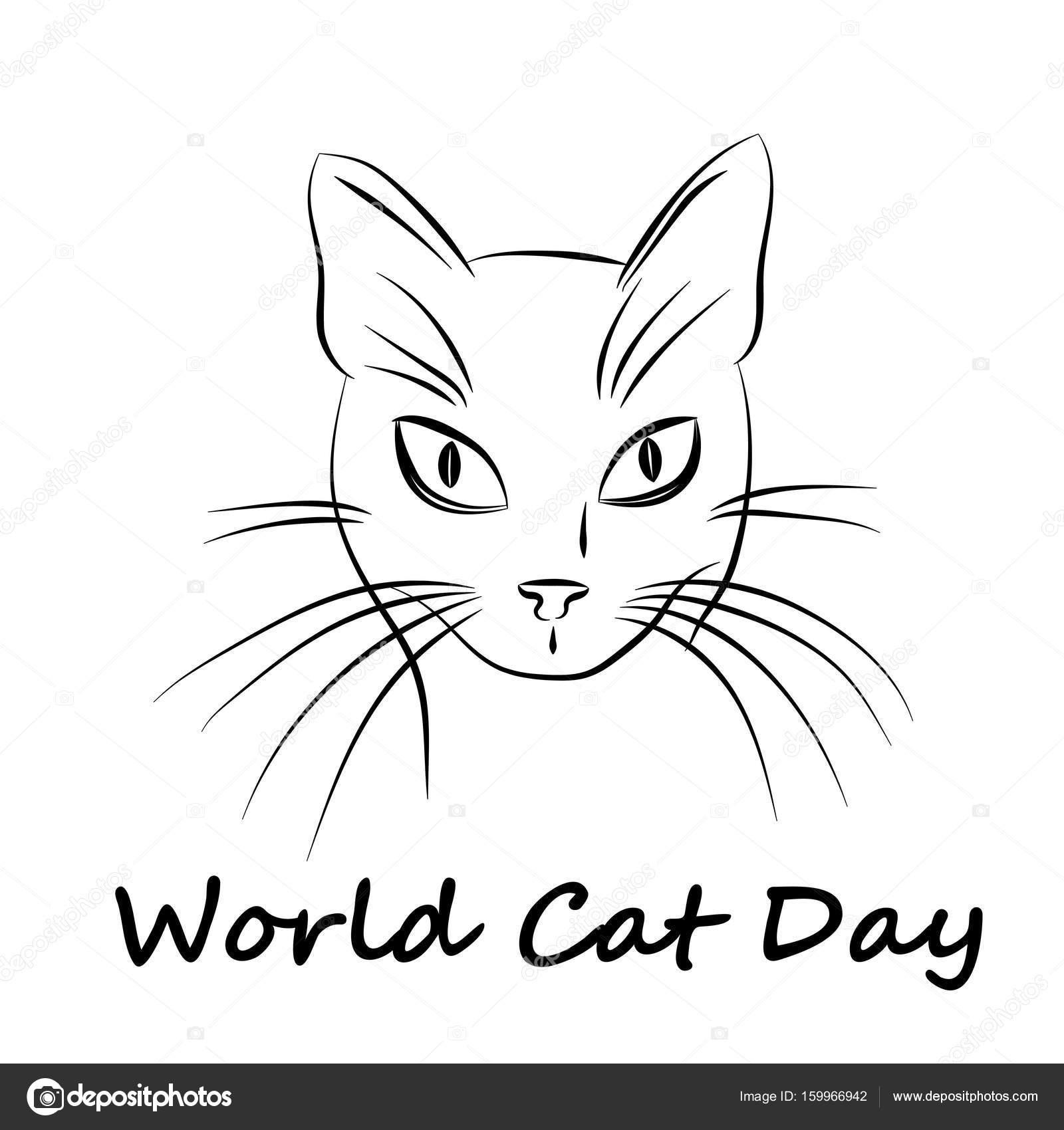 Kedi Günü