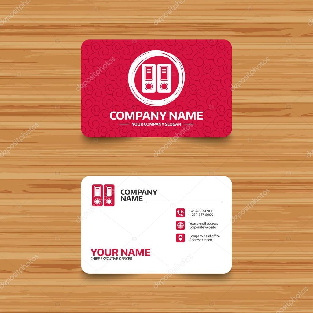 Bookkeeper business cards image collections free business cards bookkeeping business cards image collections free business cards business card template with texture stock vector blankstock magicingreecefo Choice Image