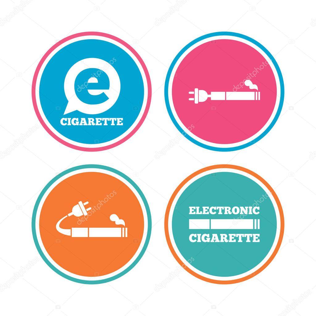 dohányosok társkereső app