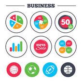 Fotografie Business und Verkauf tags
