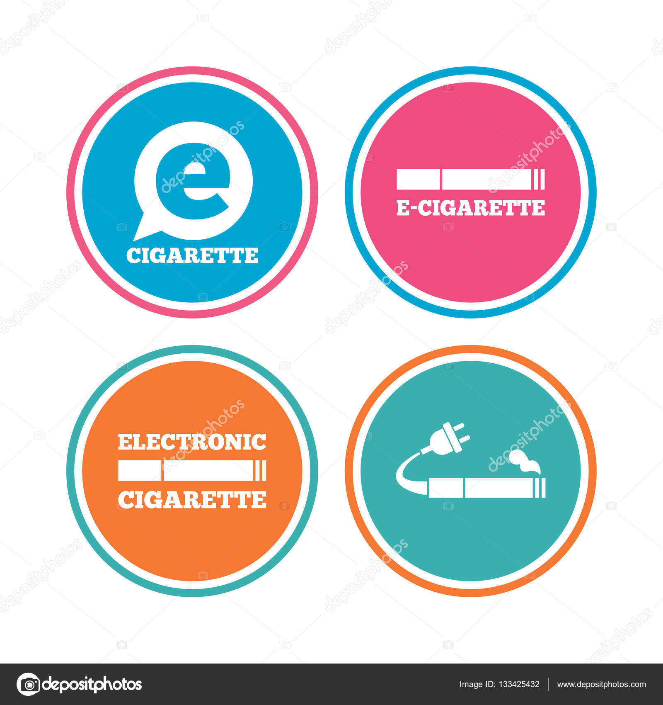 Elektronické kouření