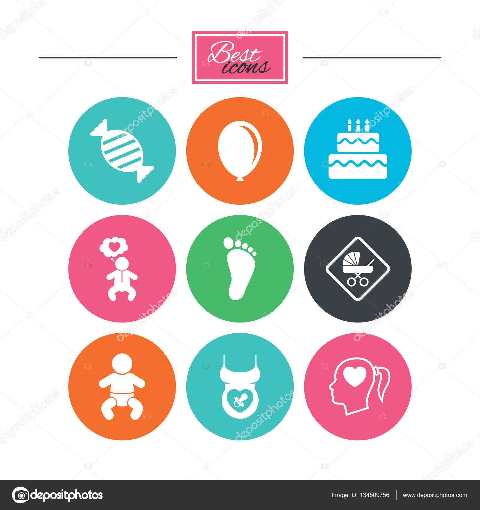 2969179bc Iconos de atención de embarazo