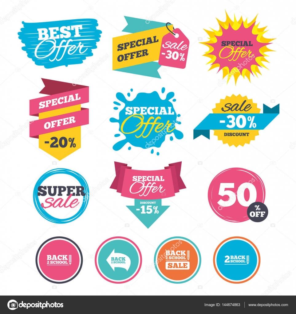 e79b443579 Fotos  logo para tienda de ropa online