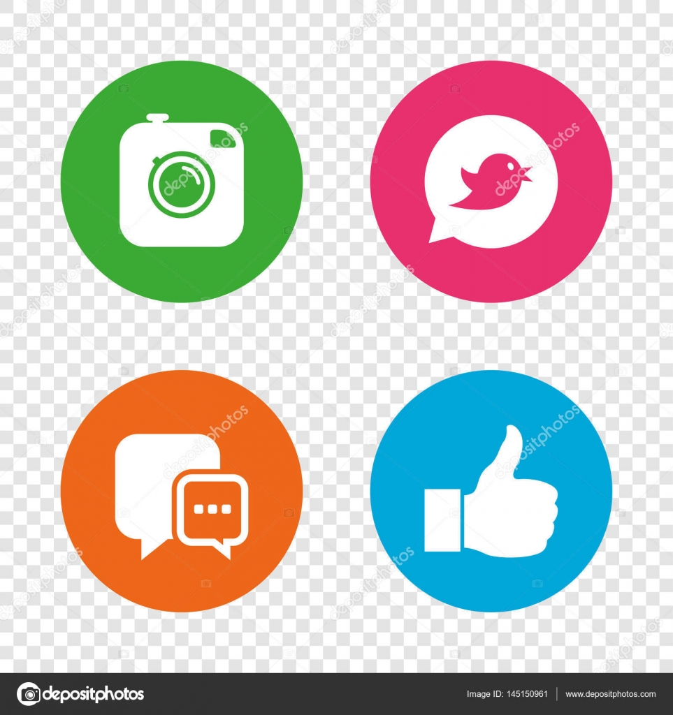 REDES SOCIALES FILE TYPE PDF DOWNLOAD