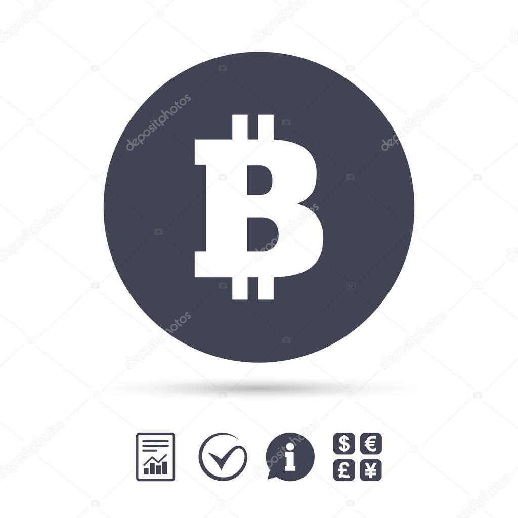 Report document icons