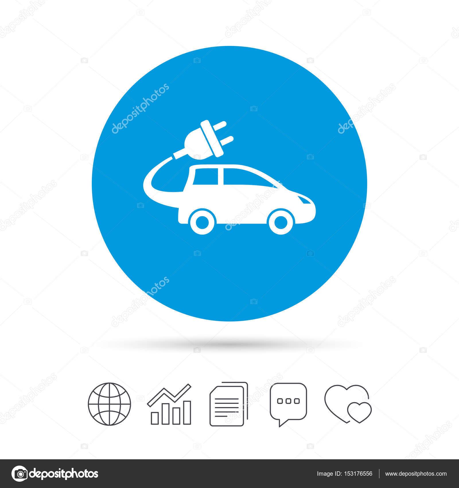 Charmant Honda Schatten 750 Schaltplan Fotos - Der Schaltplan ...