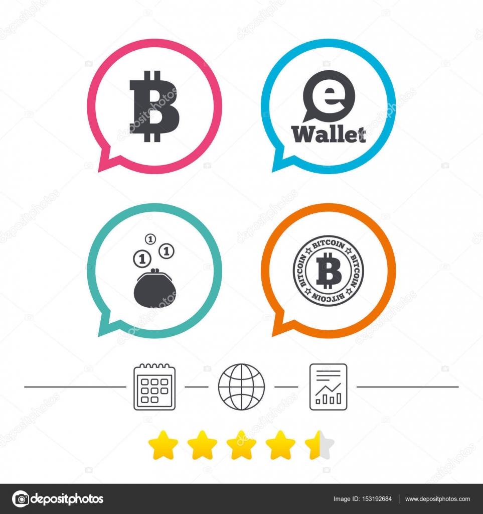 bitcoin gambling games earn bitcoin