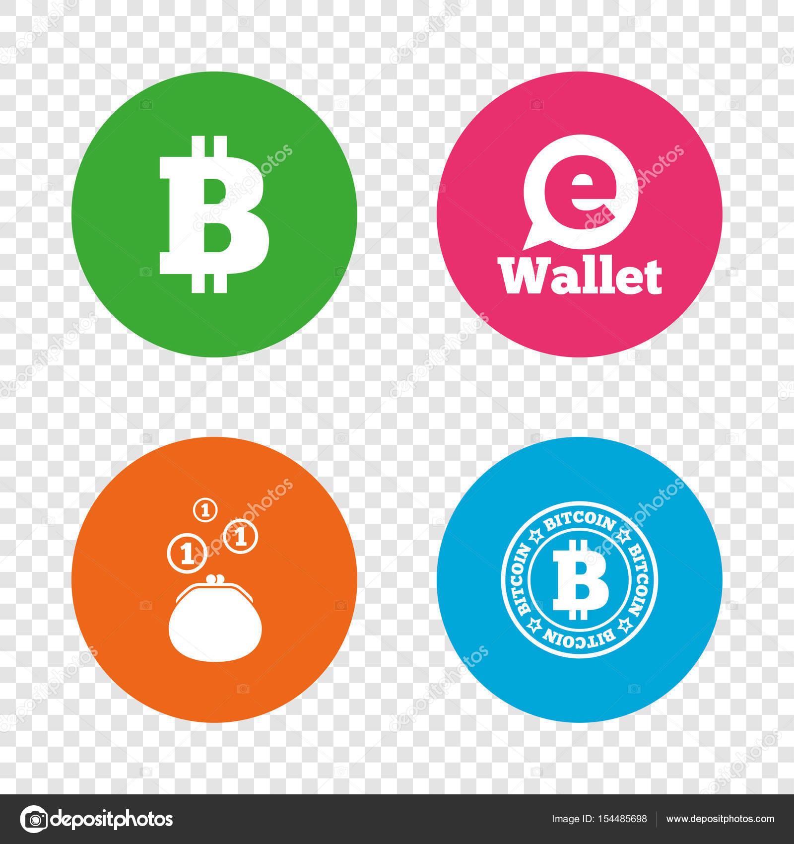 free bitcoin kullanımı