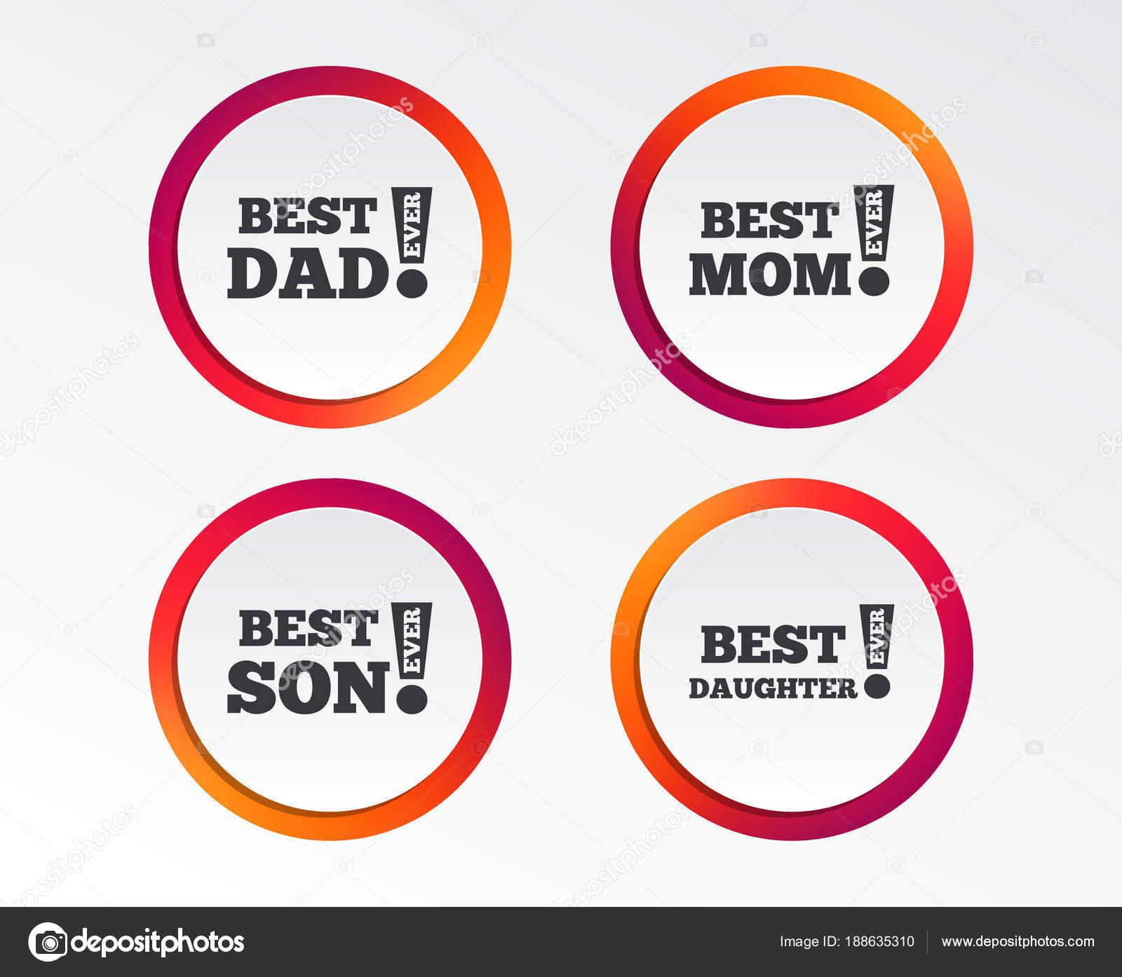 Best Stock Symbols Yolarnetonic