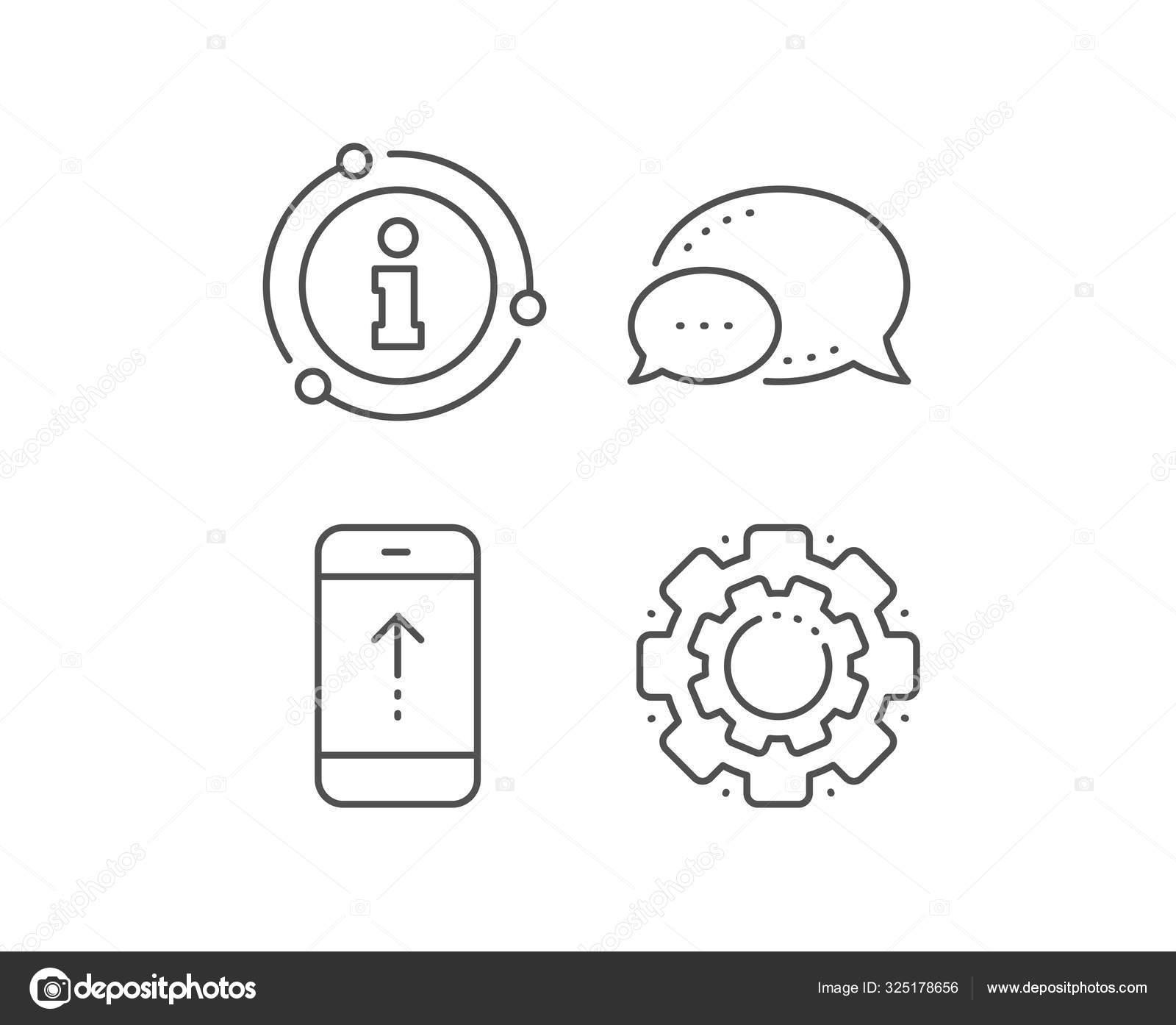 Chat zeichen bilder für Chatzeichen +