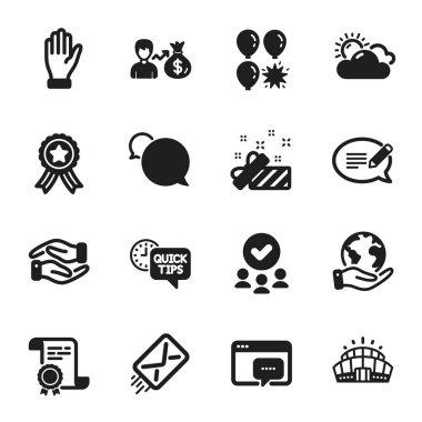Community Hands Png & Free Community Hands.png Transparent Images #93359 -  PNGio