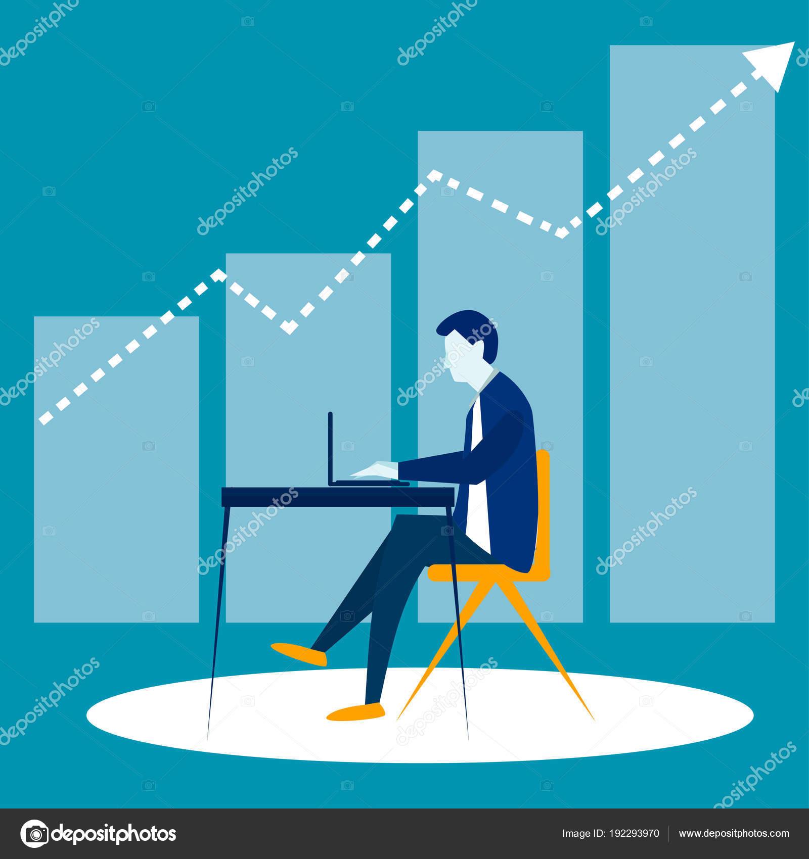 Менеджер бизнес идей бизнес план аттракционов