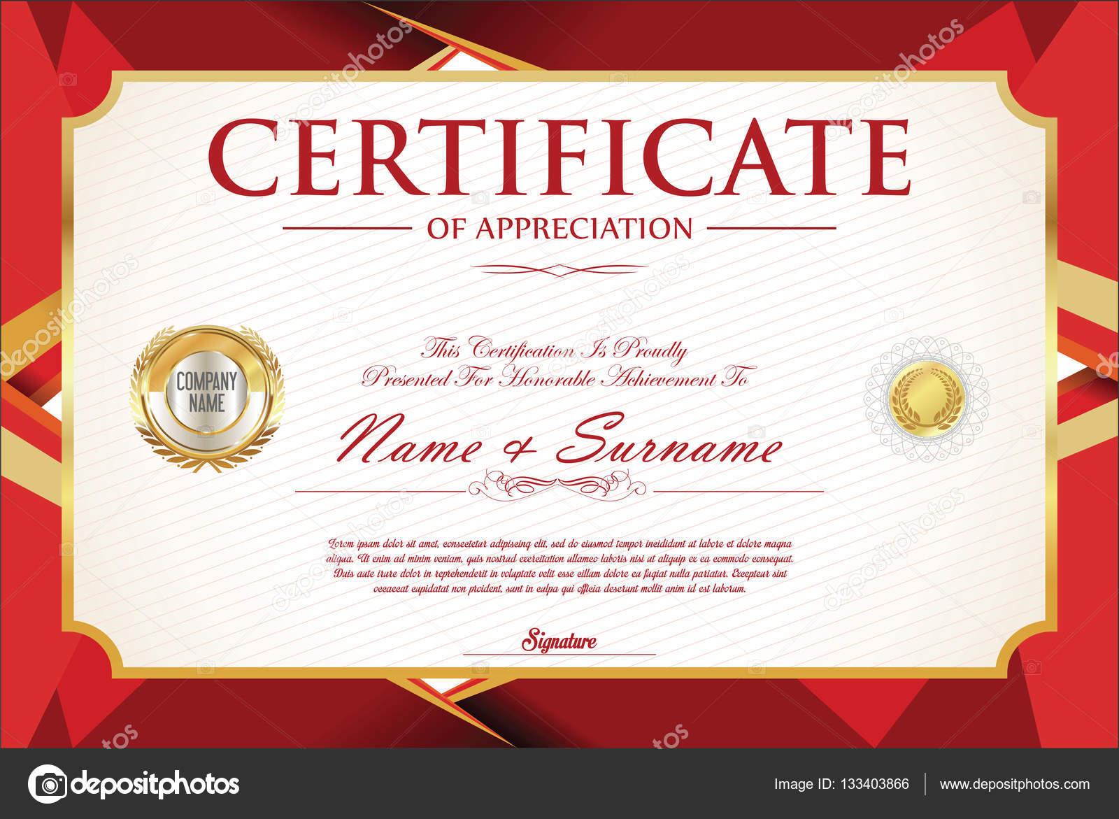 Charmant Zertifikatvorlagen Lesen Galerie - Entry Level Resume ...