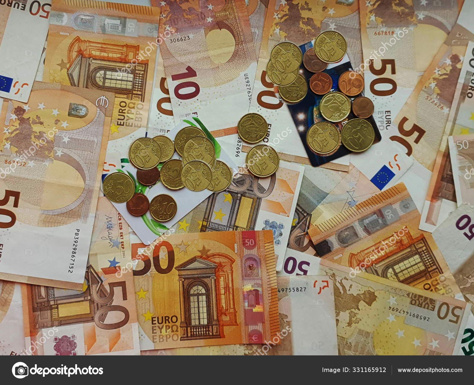 a btc piacok jelentést tesznek az ato-nak bitcoin harga hari ini