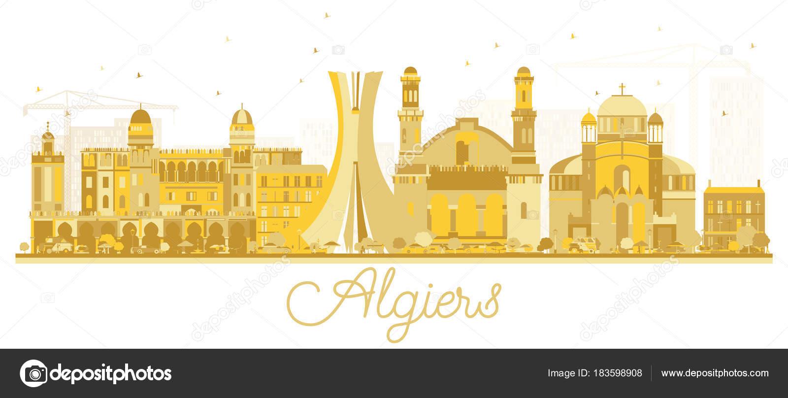 webová stránka Alžírska online datování denně telegraf
