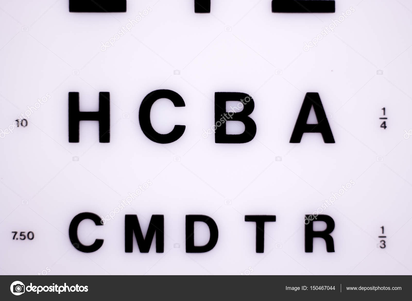 Optician eye test chart stock photo edwardolive 150467044 opticians ophthalmology and optometry eye test chart to test sight and vision for patients with eyesight issues photo by edwardolive nvjuhfo Images