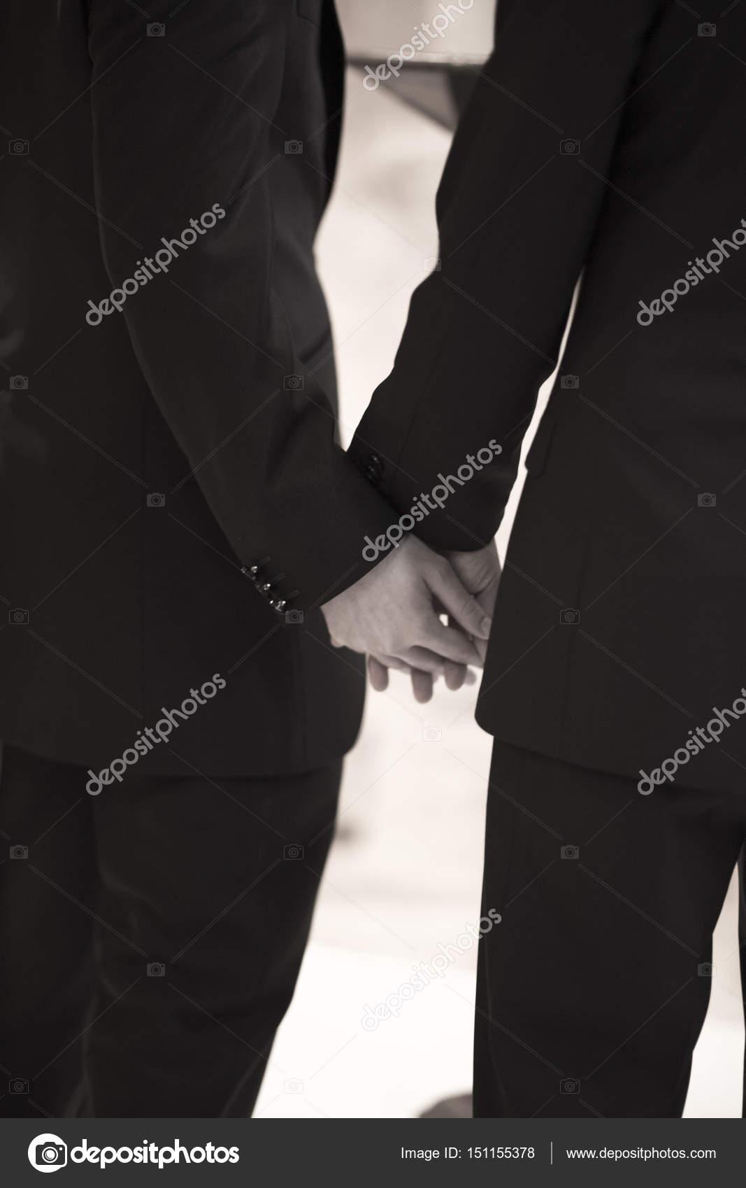 junge schwule beim sex wedding