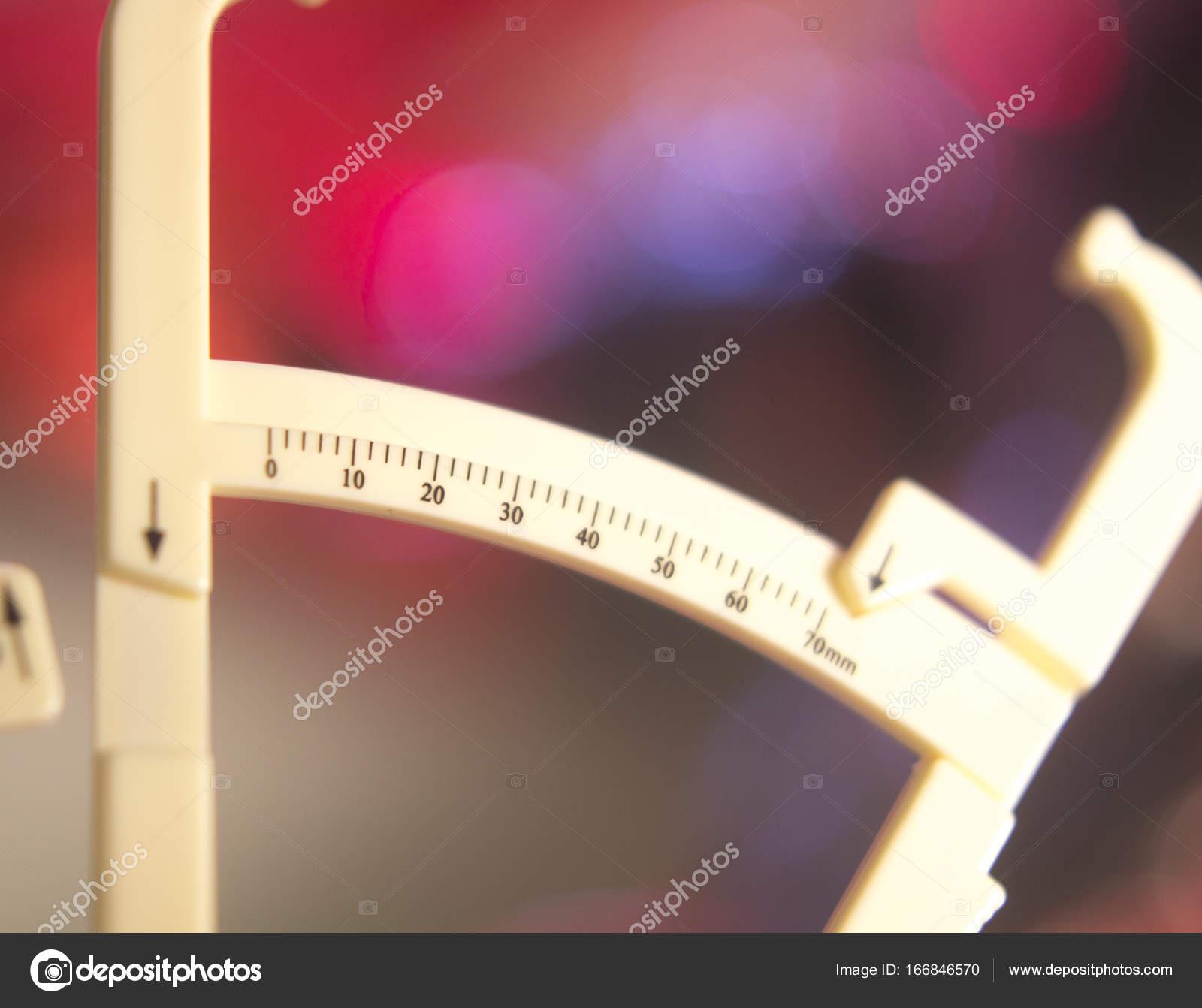 Dieta perdida de grasa corporal
