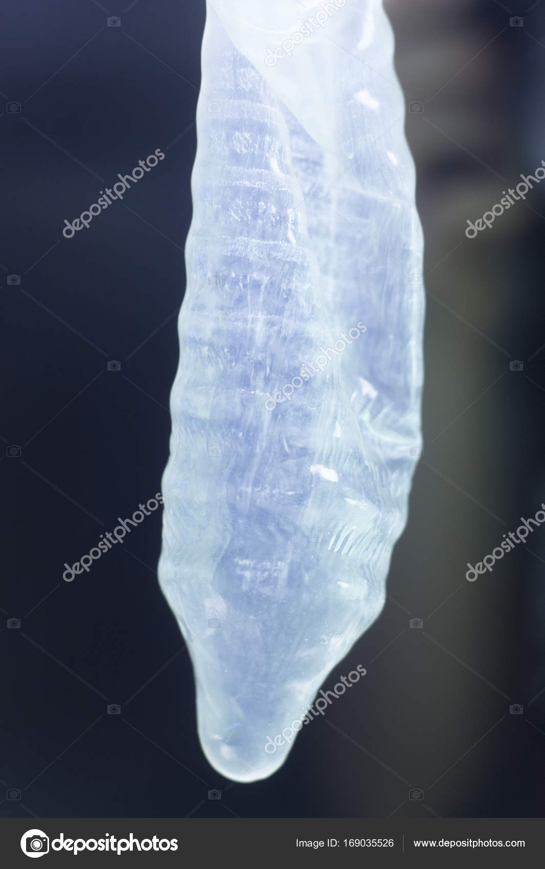 Can anyone buy condoms