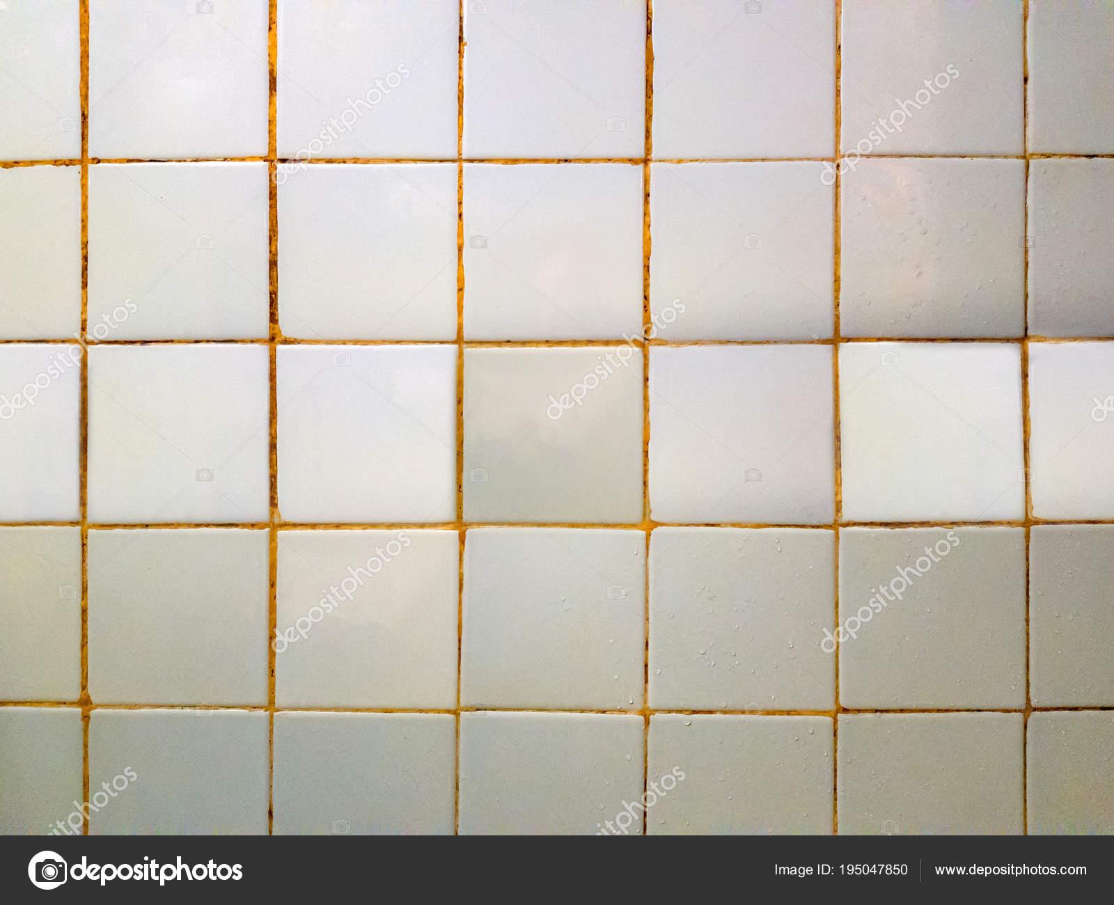 Texture delle piastrelle sul muro u2014 foto stock © sergei84 #195047850