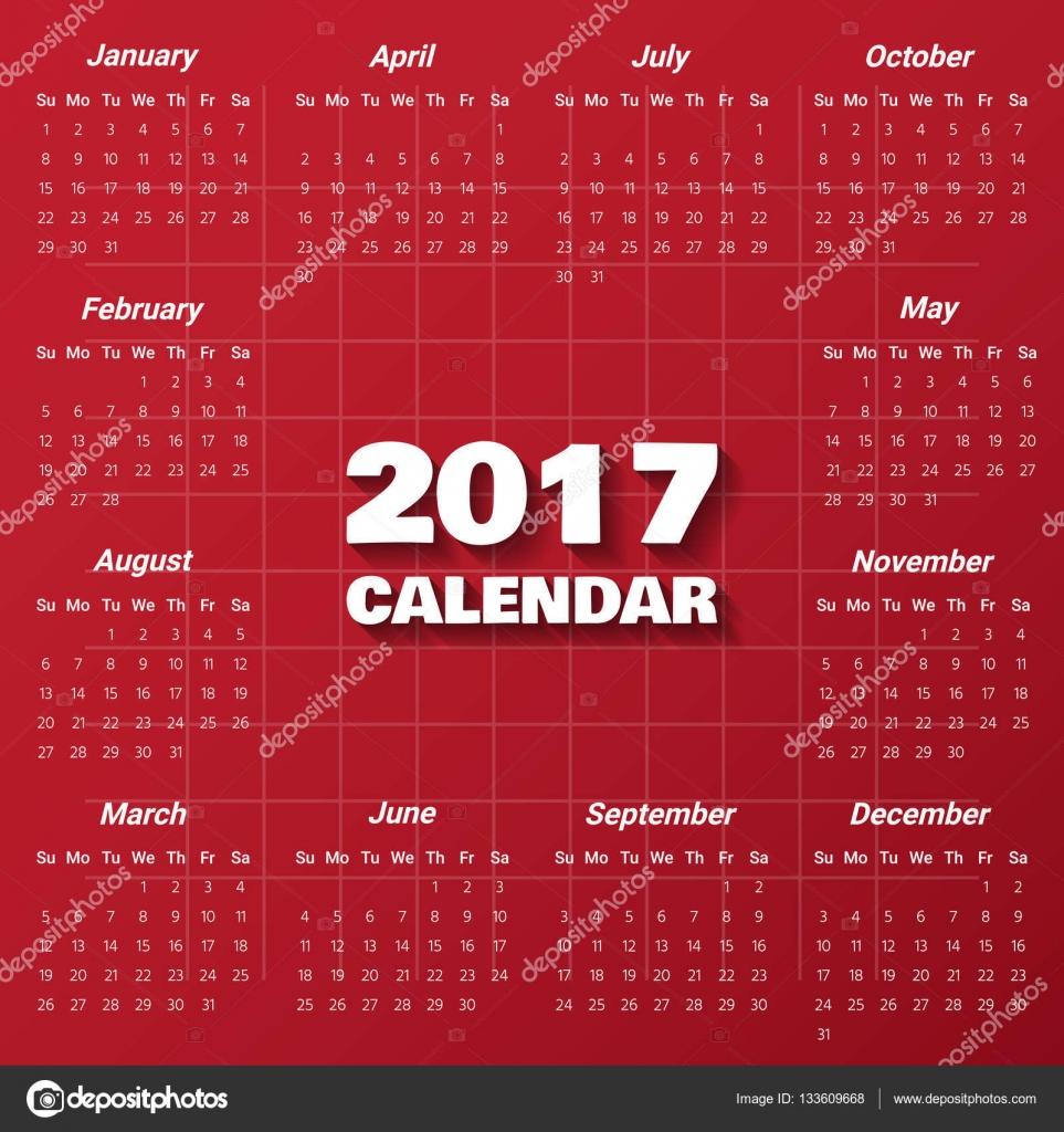 Großzügig Wort Kalendervorlage Fotos - Beispielzusammenfassung Ideen ...