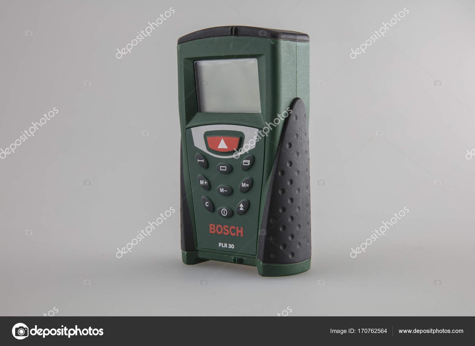 Entfernungsmesser handy: entfernungsmesser app selbst. pebble