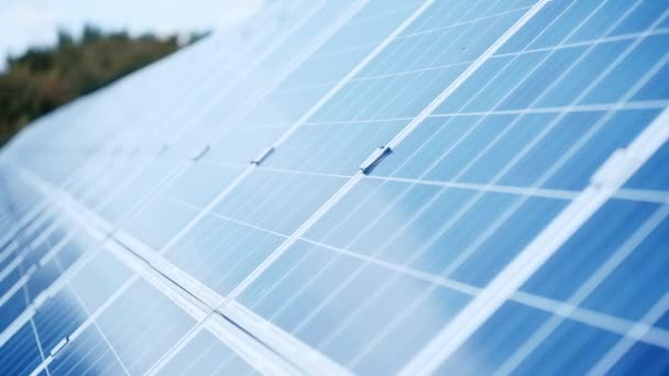 blue nobody outdoors environment energy generation