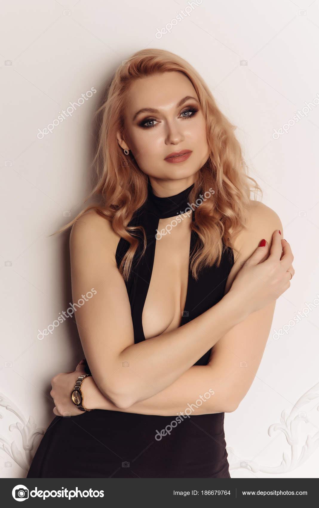 www sex veľký čierny com