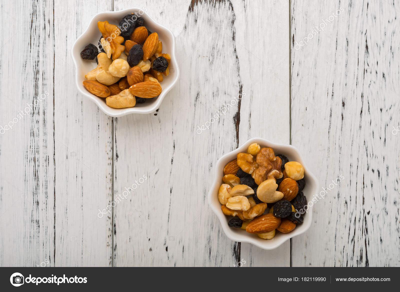 Fındık Yemeklerde Nasıl Kullanılır