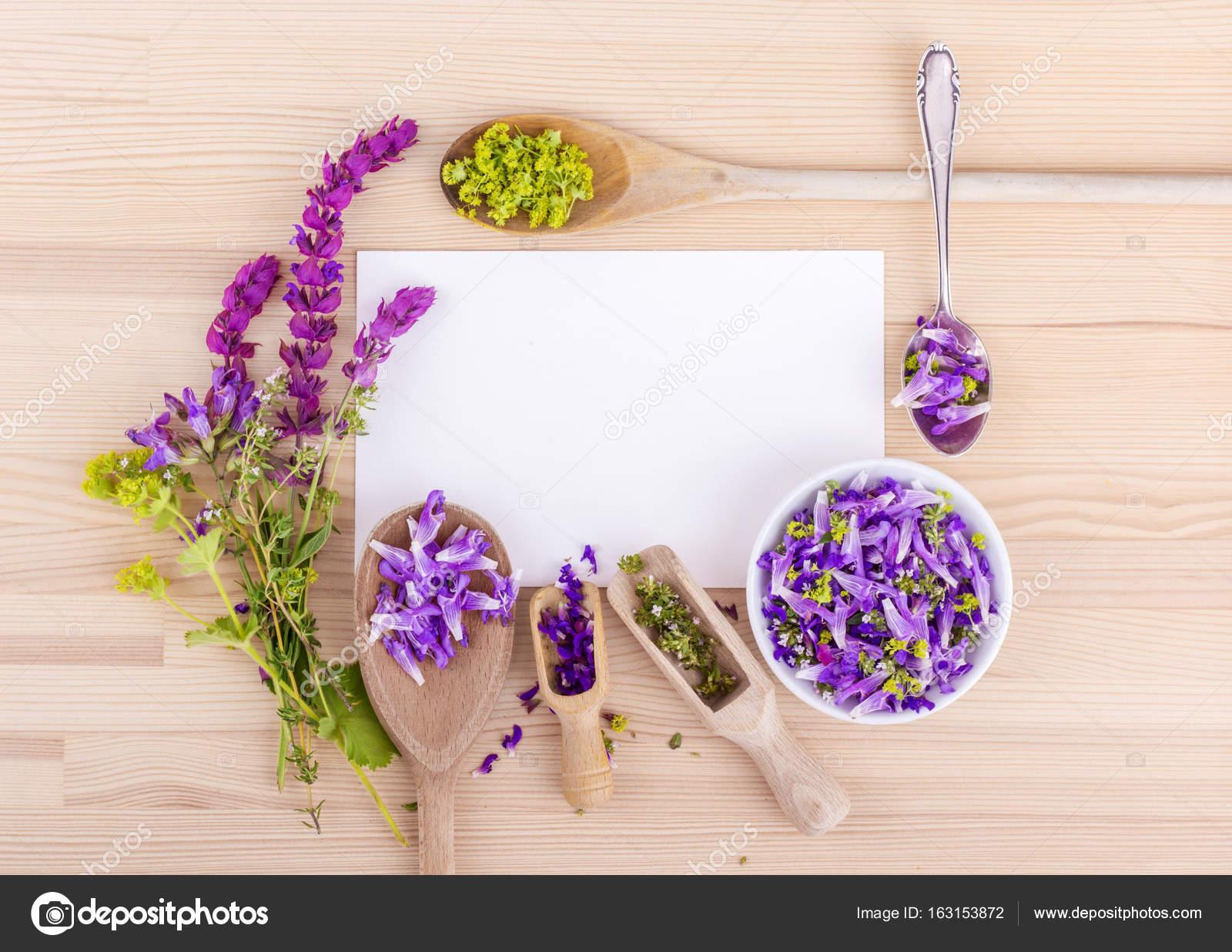 Afbeeldingen Eetbare Bloemen
