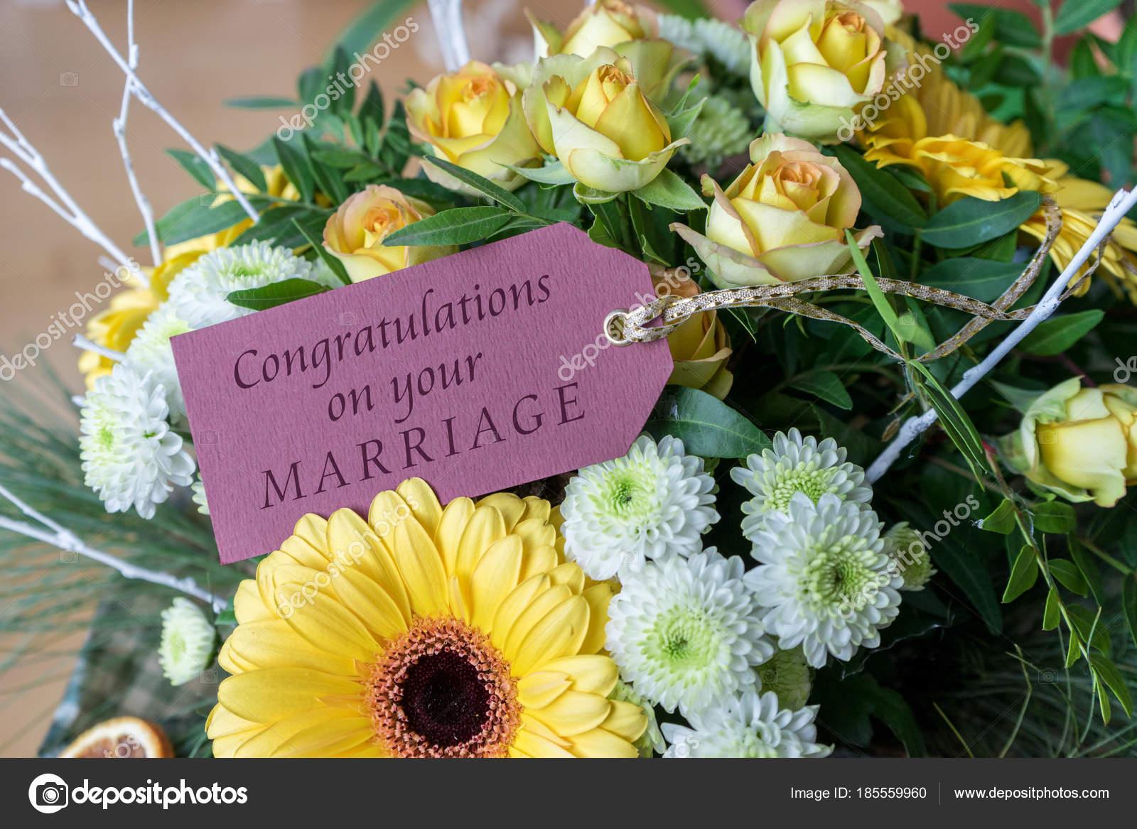 Auguri Di Matrimonio In Tedesco : Immagini: bouquet auguri carta nozze biglietto auguri matrimonio