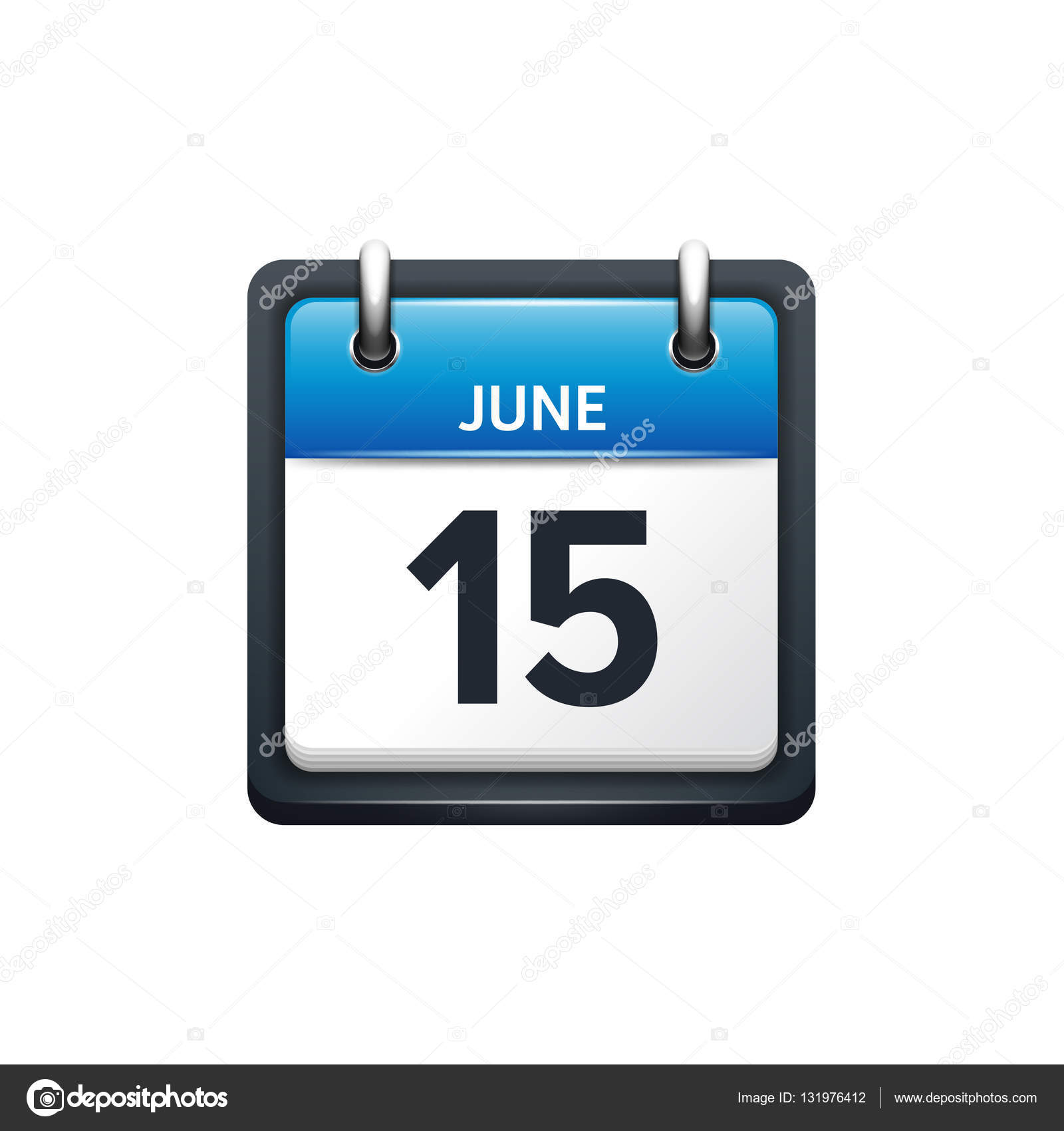 Weekends and holidays in June 2017 41