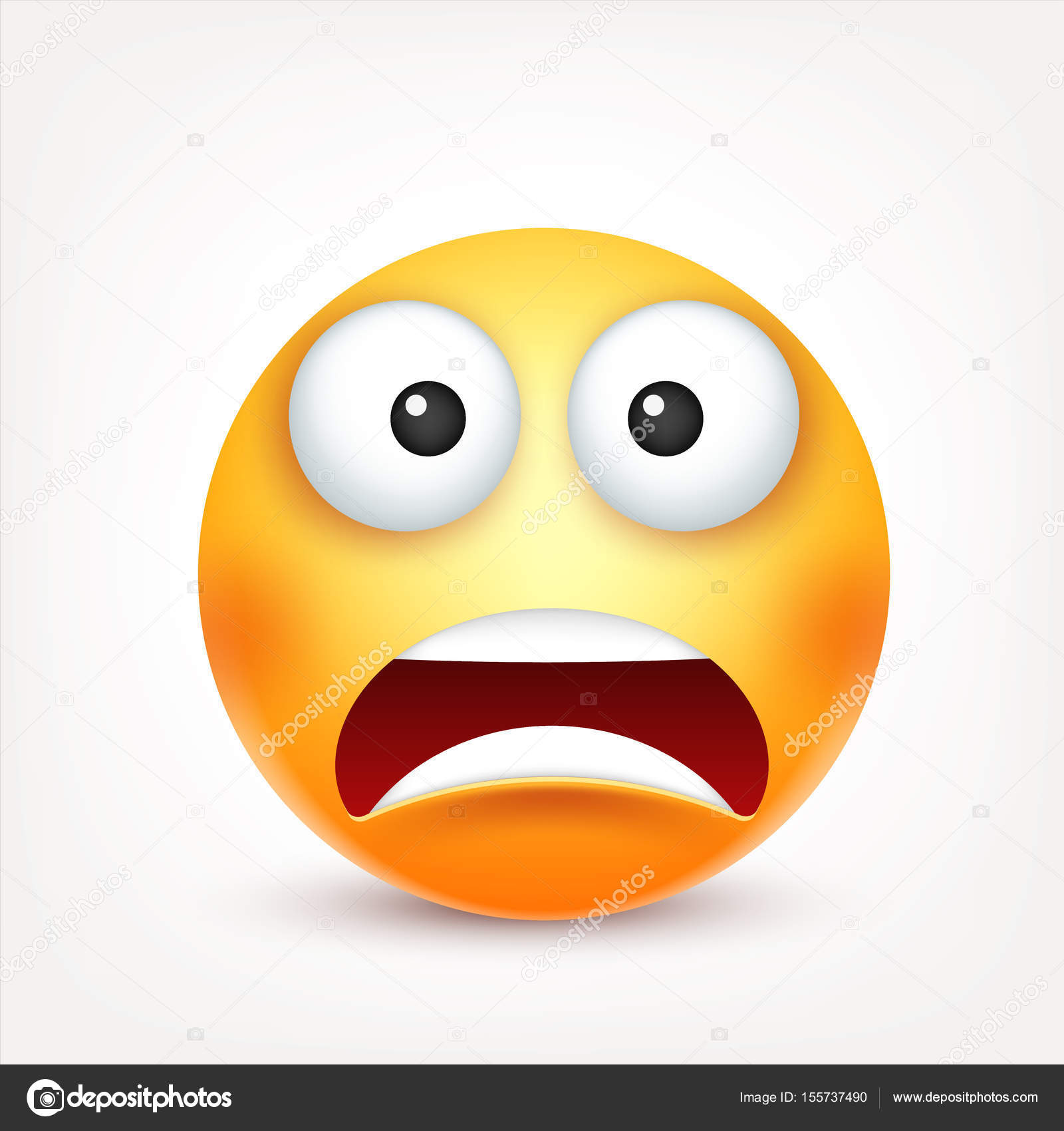 Emoticon smile risate emoji wink sorridente png