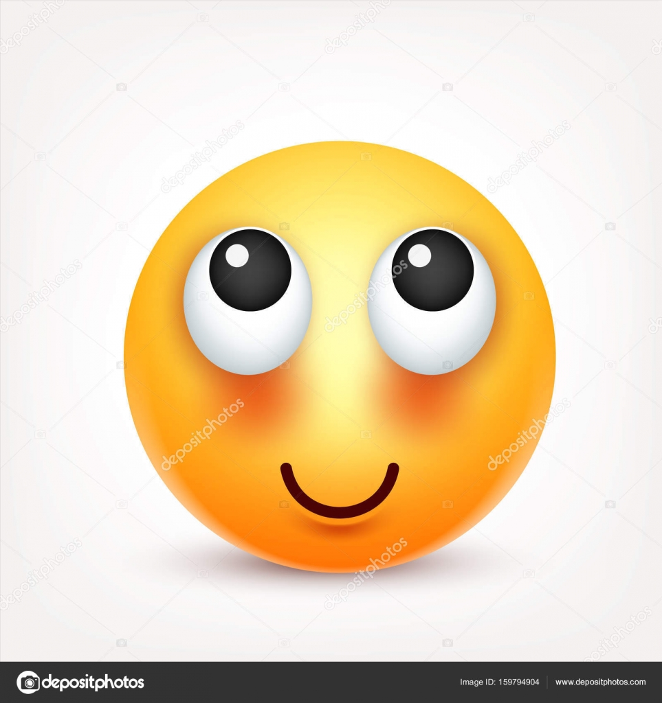 Imágenes Caritas Felices Tristes Y Enojadas Smiley Emoticon