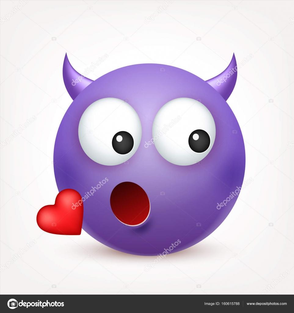 Anelli in plastica di violetta personaggio molto amato dalle