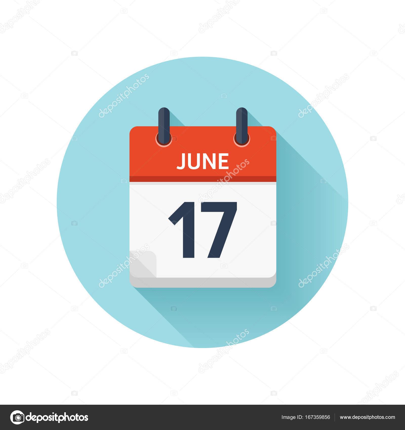 Αποτέλεσμα εικόνας για 17 Ιουνίου